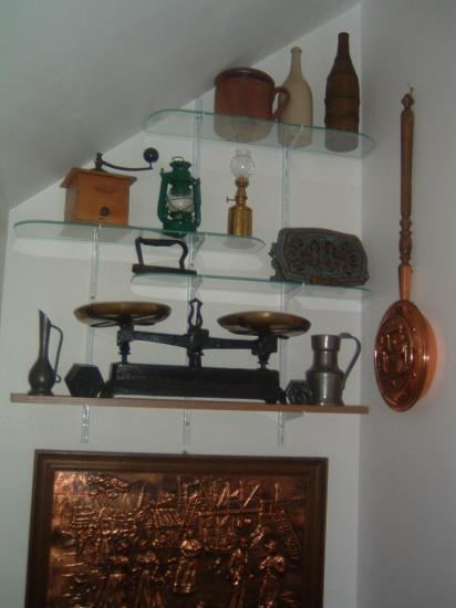 Mini Musée 1